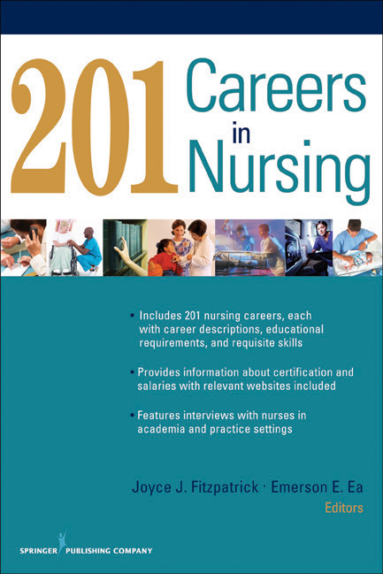 a nursing career related to developmental psychology Careers in developmental psychology  or nursing homes educational psychology  your best chances for a psychology-related career will probably be.